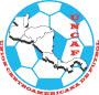 FUTBOL EN   U.N.C.A.F.(CONCACAF)