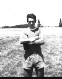 C.D. LOGROÑES 1979