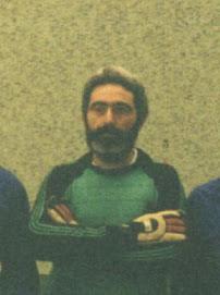 C.D. ALFARO VETERANOS 1995