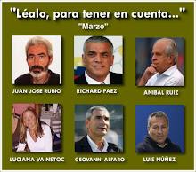 DIRECTOR TECNICO DE FUTBOL
