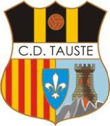 C.D. TAUSTE