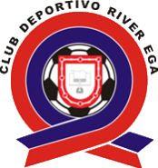 C.D. RIVER EGA