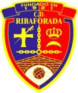 C.D. RIBAFORADA