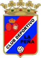 C.D. LA PEÑA