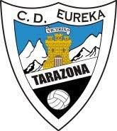 C.D. EUREKA