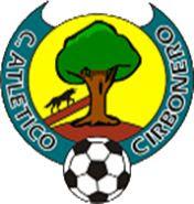 C.AT. CIRBONERO