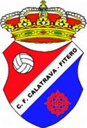 C.F. CALATRAVA