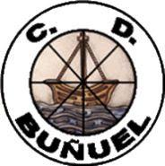 C.D. BUÑUEL