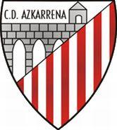 C.D. AZKARRENA