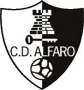 C.D. ALFARO