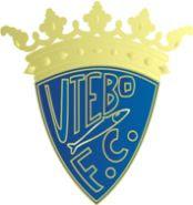 UTEBO F.C.