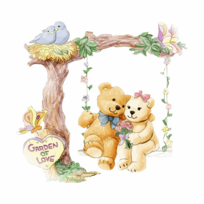 Love Heart Picture on Teddy Bear Pictures   Teddy Bear Day Sms   Teddy Wallpaper   Teddy