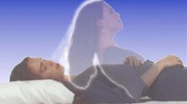 Definições sobre Espiritismo