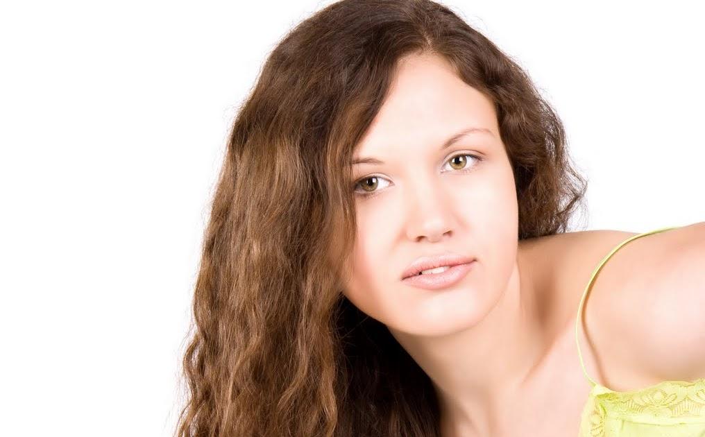 Les moyens pour que les cheveux faire par les obéissants