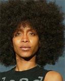 Cheveux afro: Maintenir l'équilibre protéines- hydratation de vos cheveux