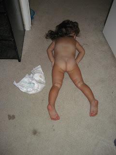 Mia st john naked pics