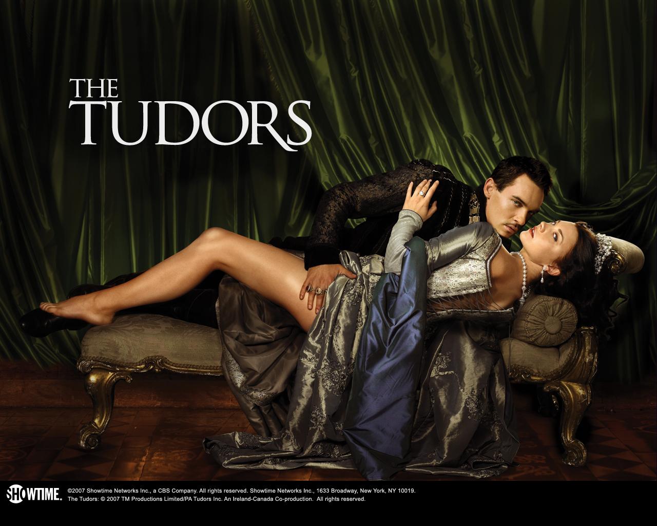 http://4.bp.blogspot.com/_ktpxbQsto34/TRpzaqivZiI/AAAAAAAAAfQ/QMFtKMDSkaY/s1600/Jonathan_Rhys_Meyers_in_The_Tudors_Wallpaper_2_1280.jpg