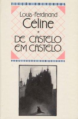 [de+castelo+em+castelo]