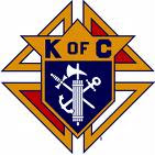 Knights of Columbus