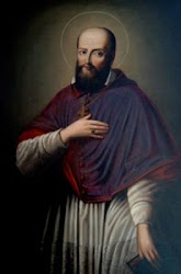 St. Francis de Sales