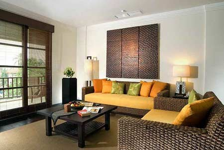 Maira martins ponto de nfase no projeto de interiores for The living room channel 10 studio audience