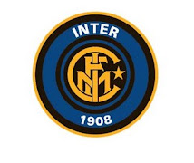 Inter Milan Fans Club Site.