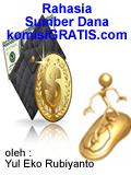 KomisiGratis.com