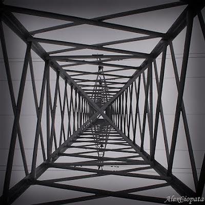 Iron Cobweb