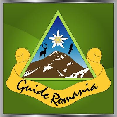 Guide Romania