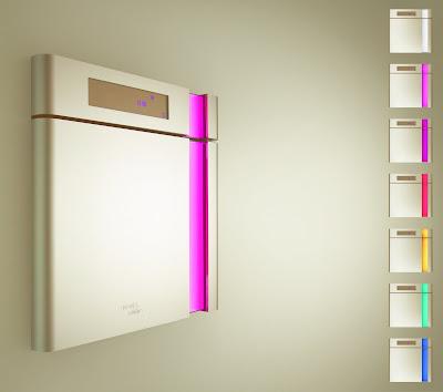 La76 strategic design kitchen delight gorenje designed for La kitchen delight
