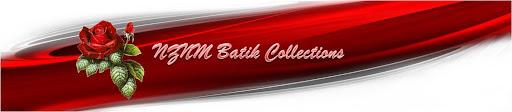 NZNM Batik Collection