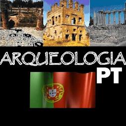 ARQUEOLOGIAPT