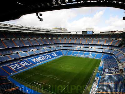 Estádio favorito Santiago_bernabeu_1_1600x1200