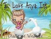 I love Anya Ink
