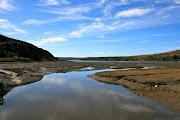 Drakes Estero Trail to Sunset Beach Hike (img )