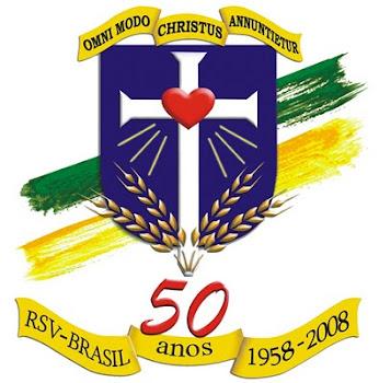Religiosos de São Vicente de Paulo