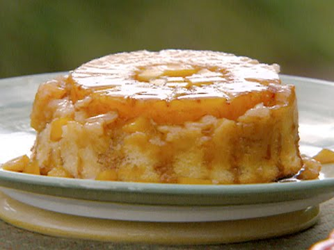 ... down cake eric wolitzky s pineapple upside down cake mango upside down