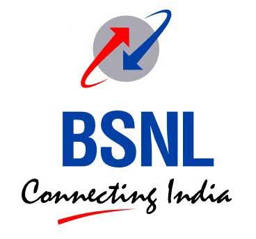 BSNL Logo, BSNL Pics