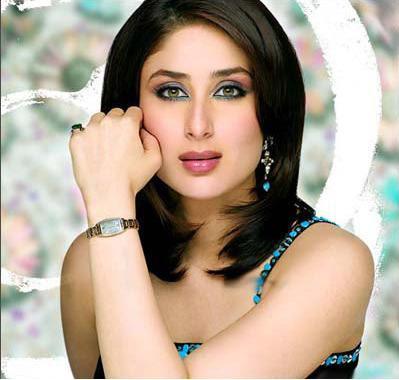 Karina Kapoor Pics, Karina Kapoor Wallpapers