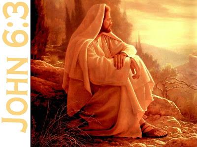 3d wallpaper of jesus. hd wallpaper jesus. hd
