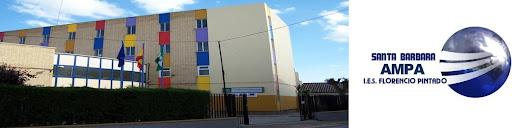 AMPA Santa Bárbara