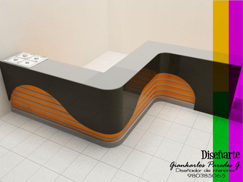 Dise arte dise o de barra para jugueria for Disenos de barras