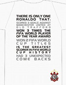 Why Theres Uproar Over Trying To >> Uproar Over Ronaldo Shirt Man United Devilsman United Devils