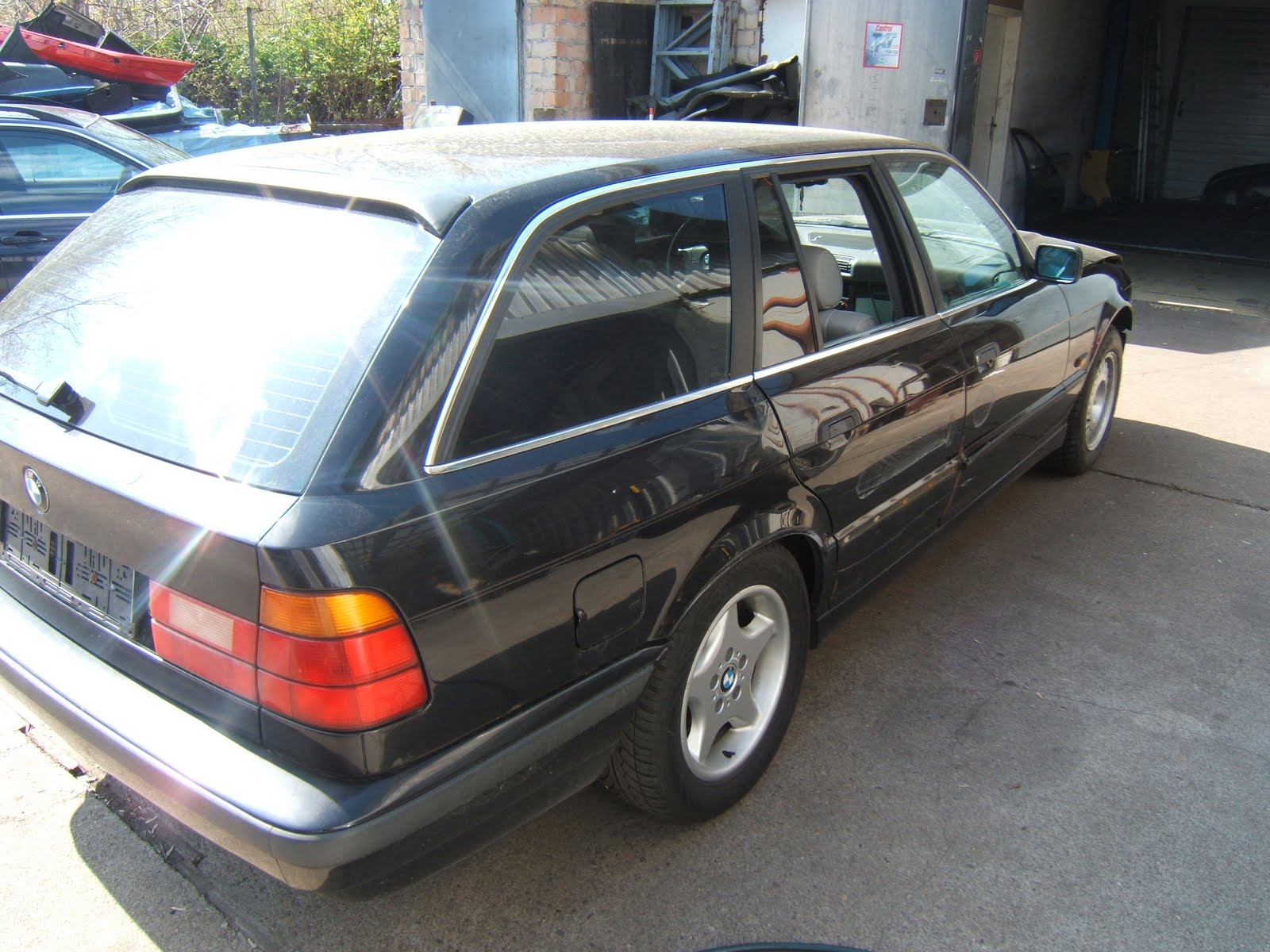 325i Limo 1993 Schaltwagen-4.bp.blogspot.com