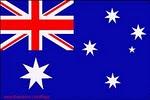 Team ESB Riders- Australia