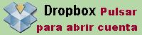 INSTALAR DROPBOX