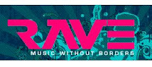 Rave Music Magazine