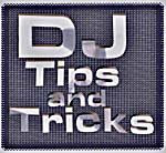 DJ -tips-and-tricks