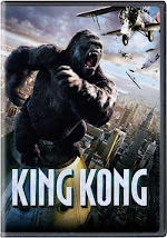 Sound of King kong