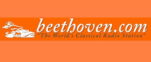 Beethoven classical